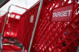are black friday deals at target good online too best black friday deals on this year u0027s must have gadgets