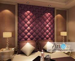 Bedroom Wall Decor Ideas Portfolio