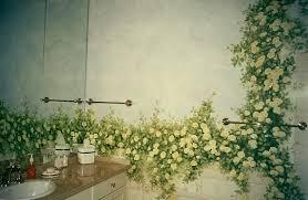 Images Of Bathroom Decorating Ideas Bathroom Decor Wall Art Ideas
