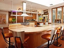 large kitchen island ideas home design ideas