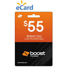 black friday boost mobile boost mobile 35 re boost card email delivery walmart com