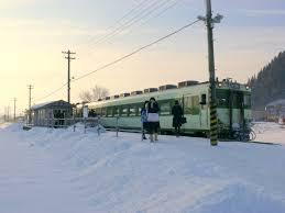 Ōgita Station
