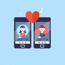 Den bedste dating profil   Tips til en dating profil