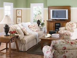 Living Room Paint Color Great Painting The Living Room With Living Room Green Paint Colors