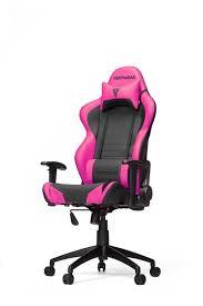 the ergonomic gaming desk chair ideas