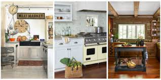 country decorating ideas best 25 country decor ideas on