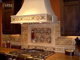 Kitchen Backsplash Cherry Cabinets by Kitchen Backsplash Tile Cherry Cabinets White Pine Wood Kitchen