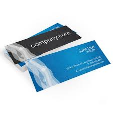 Business Card Printing San Diego Products Archive Printing Company Graphic Design U0026 Web Design