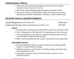 Breakupus Inspiring Functional Resume Samples Functional Resumes