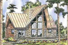 home plan blog house plan of the week associated designs page 2