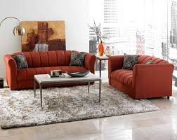discount living room furniture sets american freight with photo of