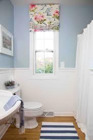 bathroom decorating ideas the best budget friendly ideas
