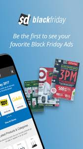 slick deals black friday best buy2016 slickdeals coupons u0026 shopping on the app store