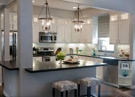 led kitchen ceiling lighting lighting retro kitchen with led kitchen ceiling lighting and
