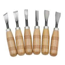 Wood Carving Basic Kit by Online Buy Wholesale Wood Carving Tool Kit From China Wood Carving