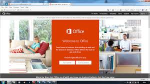 setting up a new office 365 tenant nero blanco end to end it