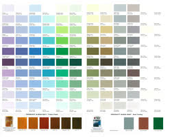 home depot paint color ideas best exterior house