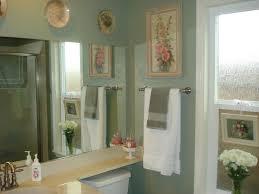 bathroom bathroom paint colors paint for the bathroom painted full size of bathroom painting a small room small bathroom makeovers on a budget small bathroom