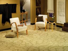 Wall Carpet by Wall To Wall Carpet Ideas Carpet Vidalondon
