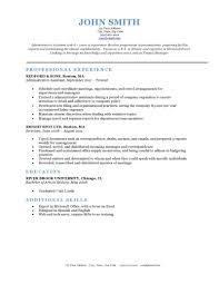 Jobs Freshers Resume Layout by 91 Nursing Resume Template Bsc Nursing Fresher Resume Free