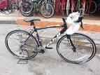 จักรยานเสือหมอบจาก fuji รุ่น Sportif 2.1 ปี 2014 - รกจักรยานแนวๆ ...