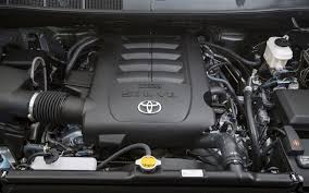 toyota ltd 2014 toyota tundra first look photo u0026 image gallery