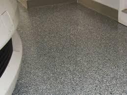 flooring drylok concreteor paint colors interior epoxy kits