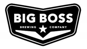 Big Boss to increase production | Craft Beer Collective