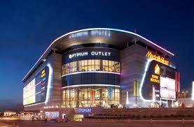 Optimum Mağazası iş başvurusu 2011