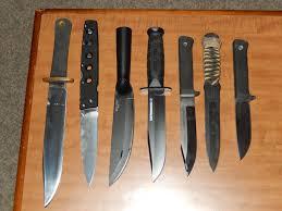 cold steel knives page 2 edcforums