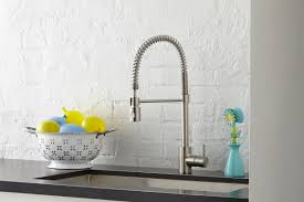 Danze Kitchen Faucets Reviews Faucet Com Dh450188 In Polished Chrome By Danze