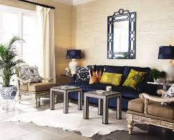 Mirror Wall Decoration Ideas Living Room Enchanting Idea B - Living room mirrors decoration