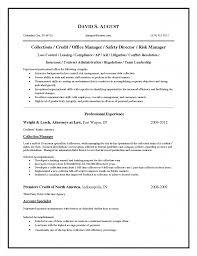 Barista Job Description Resume Sample   Job and Resume Template   barista job description resume