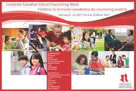 School Counsellors   Canadian Counselling and Psychotherapy     Canadian Counselling and Psychotherapy Association