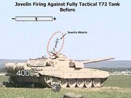 ايران تستعرض قوتها العسكريه لماذا لاتهاجم السعوديه( ادخل لتعرف السبب) - صفحة 4 Images?q=tbn:ANd9GcRm3CB_AChZUnukj_VhYXYNtl5H83iC3uUctWwdWKbidP7S1nW7&t=1