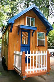 171 best tiny house images on pinterest small houses small