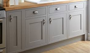 Where To Buy Cheap Kitchen Cabinets Interior Kitchen Cabinet Hinges Pertaining To Elegant Popular