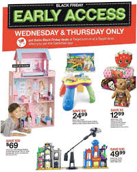 target black friday 2017 deals only in store target blacker friday