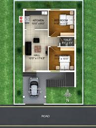 700 Sq Ft House 700 Sq Ft House Plans North Facing Arts