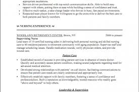 Sample Resume Lpn by Top Notch Resumes Samples Reentrycorps