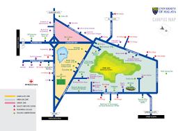 Map Of University Of Michigan by University Of Michigan Campus Housing Map My Blog