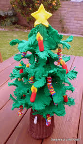 306 best christmas tree christmas crafts and ornaments images on