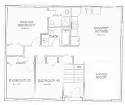 House Plans Open Floor Plans Makeovers And Decoration For Modern Homes Modern House Design