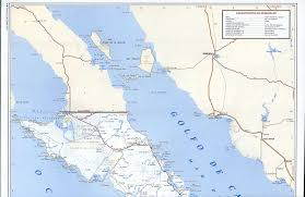 N America Map by North America Map Mexico Download Map Usa And Mexico Major