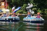 Kids Overnight Summer Camps: Casco, Maine: Camp Laurel South ask.fm