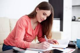 Exam Tips  How to Write an Essay