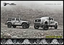 Customer Choice This Mud Tires For 24 Inch Rims Wholesale Custom Wheels Tires Chrome Rims