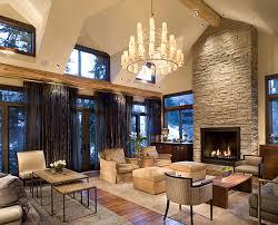 floor plan living room fireplace