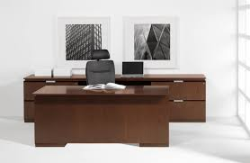Wooden Office Tables Designs Home Office Office Desk Home Office Design Ideas For Men In Home