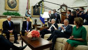 trump desk republicans help trump avoid the near occasions of sin